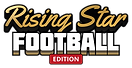Rising-Star-Football-Edition.png