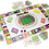Thumbnail: Rising Star Football Edition Board Game - AUG DELIVERY