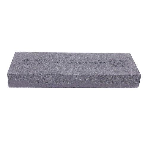 Pedra de Afiar ou Amolar Carborundum 328N