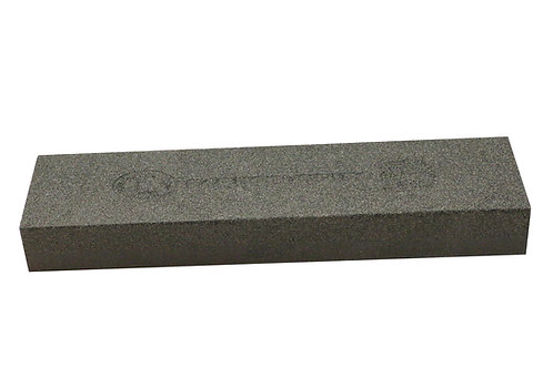 Pedra de Afiar ou Amolar Carborundum 108N