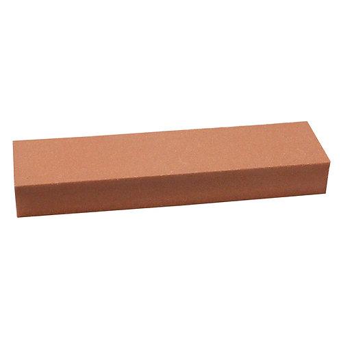 Pedra de Afiar ou Amolar Carborundum 130N