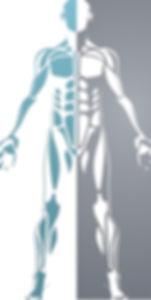 LogoMan.jpg