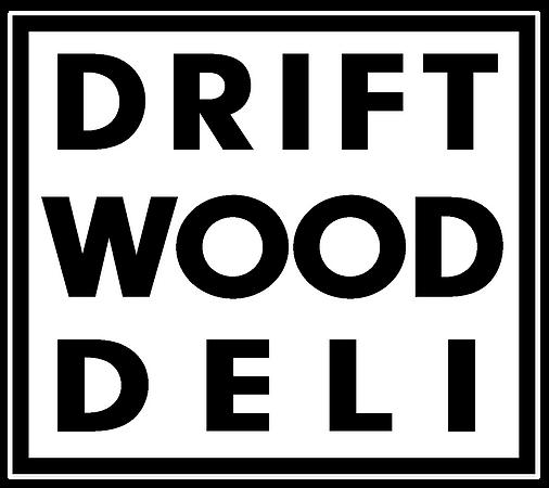 DRIFT WOOD DELI copy.png