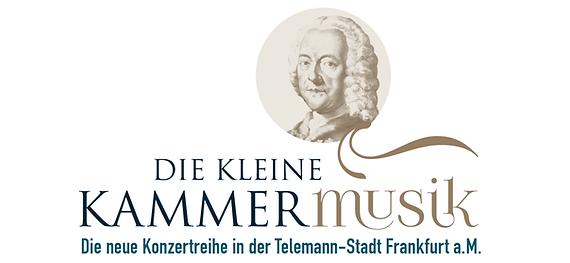 Die Kleine Kammermusik Frankfurt