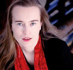 Eva Maria Pollerus