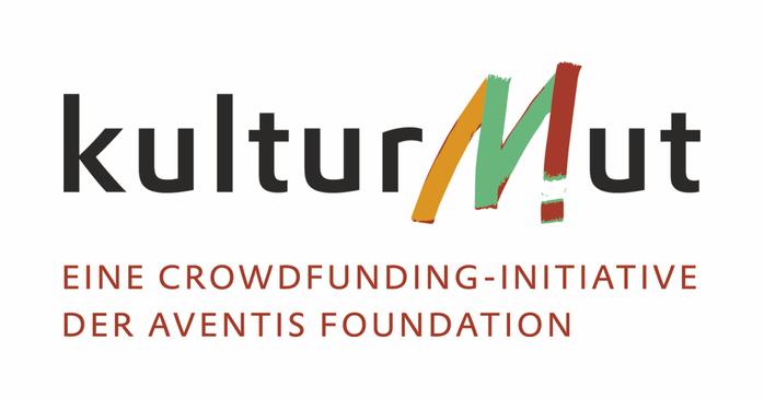 kulturMut