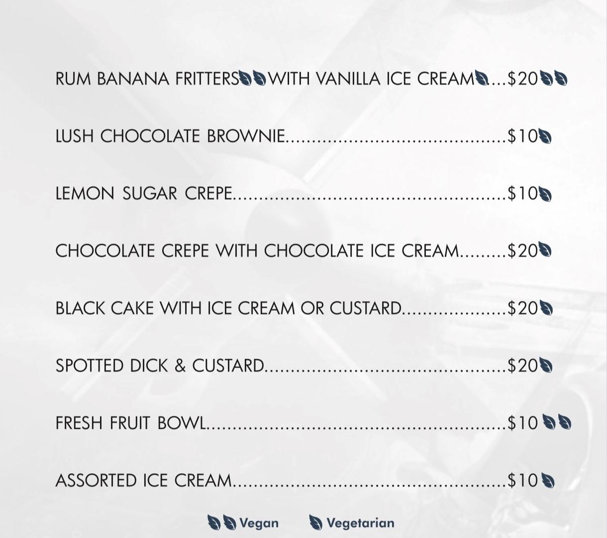 dessert 4.png