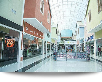 rb mall.jpg
