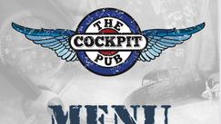 menu logo.png