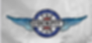 cockpit logo.png