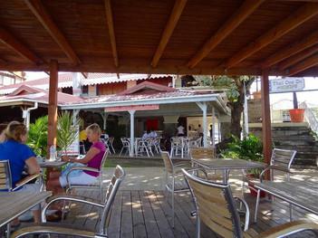 elena-s-cafe-italiano.jpg