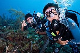 2divers-underwater.jpeg
