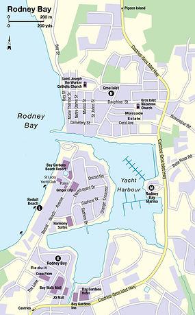 rodney bay map.jpg