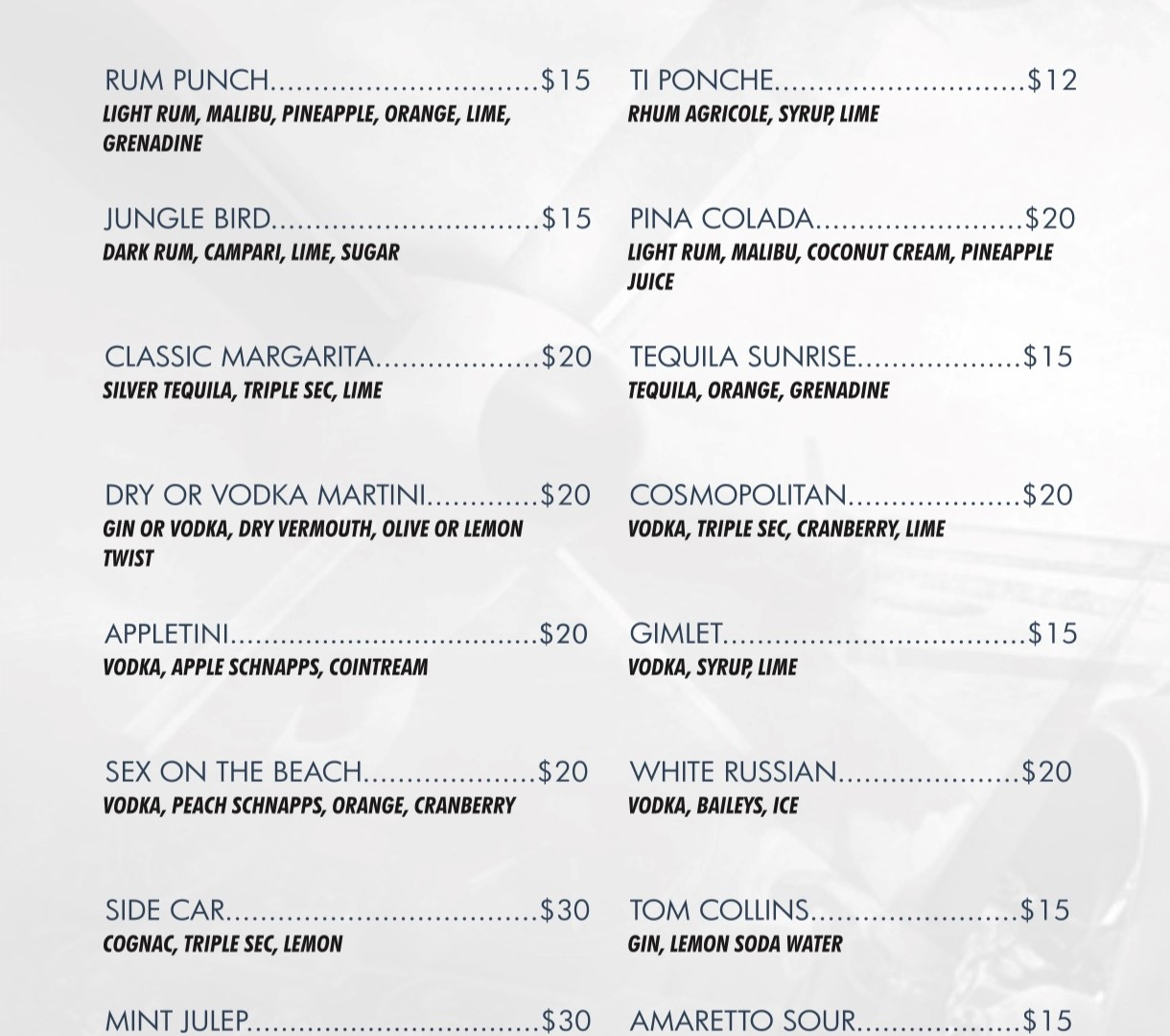 cocktail list 6.png