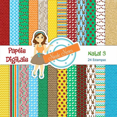 NATAL 3 - PAPÉIS DIGITAIS