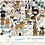 Thumbnail: PET DOGUINHOS - COMBO
