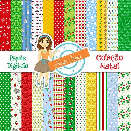 NATAL 1 - PAPÉIS DIGITAIS