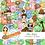 Thumbnail: DINO BABY - COMBO