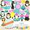 Thumbnail: PINGUIM - COMBO