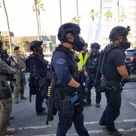 LAPD SWAT2.JPG
