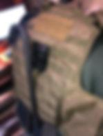 BreachTool on vest side view.jpg