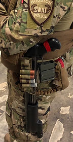 Houston SWAT 870.jpg