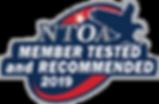 NTOA silver logo 2019.png