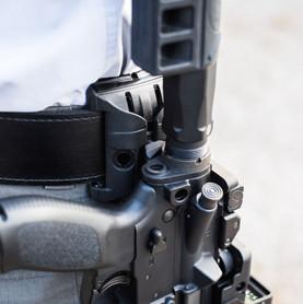AR on belt.jpg