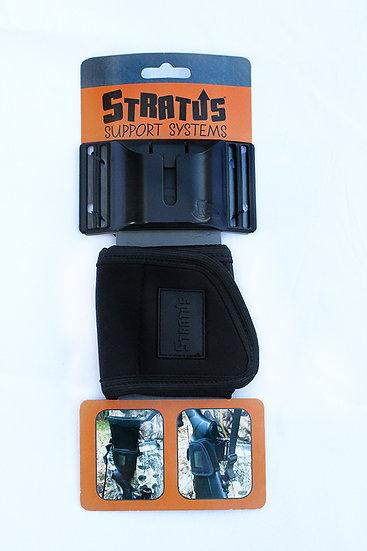 ORIGINAL COMBO -AR TACTICAL PLATE & ORIGINAL STRATUS SUPPORT SYSTEM