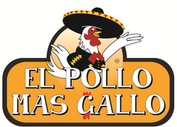 POLLO MAS GALLO