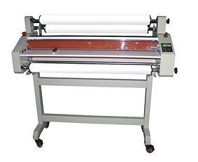 1100 Hot laminator.jpg