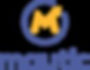 Mautic_Logo_Vertical_RGB_LB.png