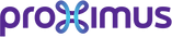 2000px-Proximus_logo_2014.svg.png