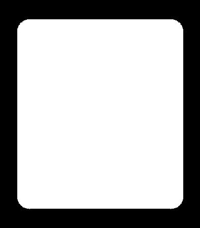 PRINCIPAL2 (1) Copy 62.png