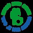 לוגו פתוח אגודת עזרה למרפא_edited.png