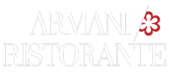 armani-restaurant-logo.png