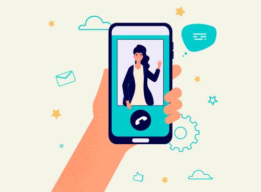 Comment organiser des e-rencontres singulières avec vos Clients