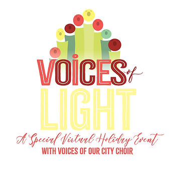 VoicesOfLight_wordmark.jpg