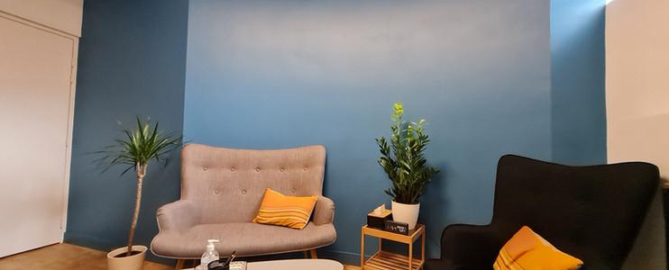 cabinet de psychologie à Lille (1).jpg