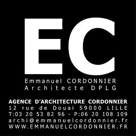 CARTE DE VISITE CORDONNIER 2021.jpg