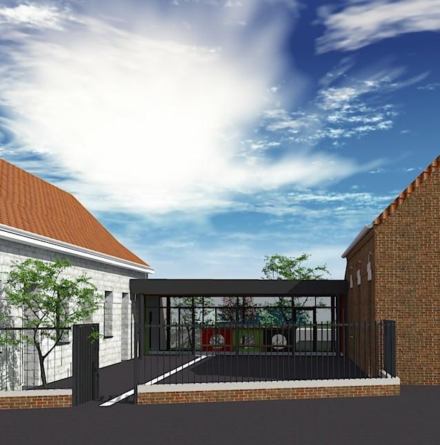 Ecole Caucourt (5).jpg
