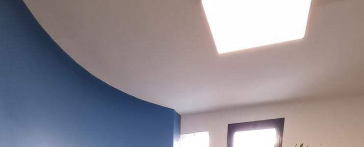 cabinet de psychologie à Lille (3).jpg
