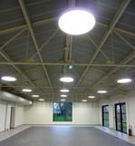 Salle Amettes (5).JPG