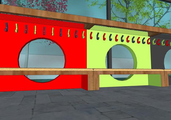 Ecole Caucourt (4).jpg