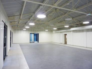 Salle Amettes (10).JPG