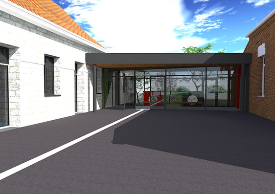 Ecole Caucourt (2).jpg