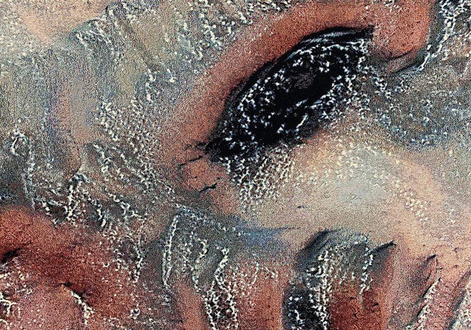MarsVenus.jpg