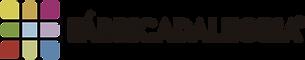 LOGO_fábrica_Horizontal_RGB.png