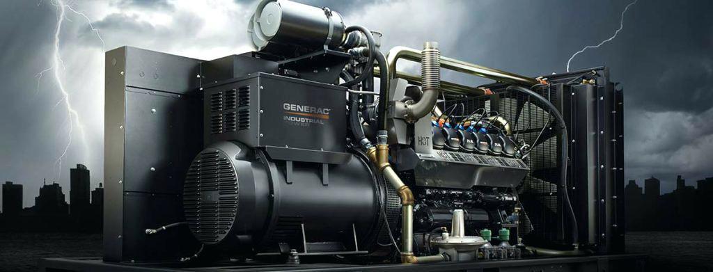 generac-industrial-generators-generac-po