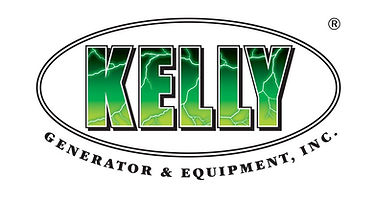 Kelly Logo - Clear Background Oct 2020.j
